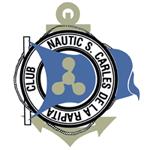 Club Nàutic Sant Carles de la Ràpita